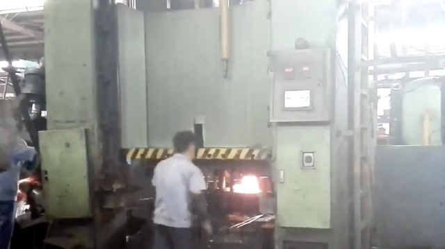 eccentric gear press for hot forging.jpg